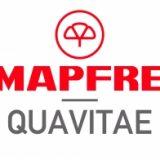 Oferta MAPFRE-QUAVITAE