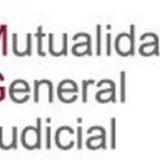 MUGEJU: Aviso a los mutualistas tratados con Hidroxicloroquina y Cloroquina