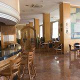 Convocatoria de turnos de vacaciones en la Residencia «Jorge Juan» de Alicante.