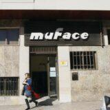 Convocatoria de ayudas de protección sociosanitaria MUFACE