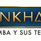 Oferta entrada a la exposición TUTANKHAMÓN: LA TUMBA Y SUS TESOROS