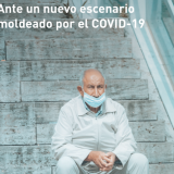 Boletín 10 Consejo de Habilitados Clases Pasivas – Ante un nuevo escenario moldeado por la covid-19