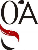 Logo gestores